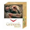 Mahaved Orthonil Gold,  50 capsules
