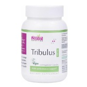Zenith Nutrition Tribulus (800 mg),  120 capsules