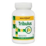 HealthKart Tribulus,  60 capsules