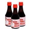 Sachi Saheli Ayurvedic Syrup, 200 ml - Pack of 3