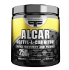 Primaforce Alcar Acetyl-L-Carnitine,  0.55 lb  Unflavoured