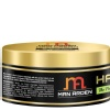 Man Arden Hair Cream,  The Pacific Prince  50 g