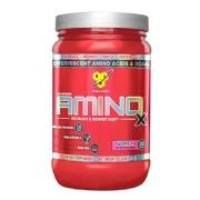 BSN Amino-X,  0.95 lb  Watermelon
