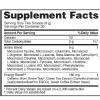 ON (Optimum Nutrition) Essential Amino Energy,  0.6 lb  Orange