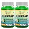 Morpheme Remedies Bhringraja ( 500 mg),  2 Piece(s)/Pack