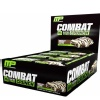 MusclePharm Combat Crunch,  12 Piece(s)/Pack  Chocolate Coconut