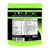 Summit Nutritions Super Plant Protein,  2 lb  DutchChocolate