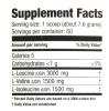 Ultimate Nutrition BCAA Powder,  1 lb  Watermelon