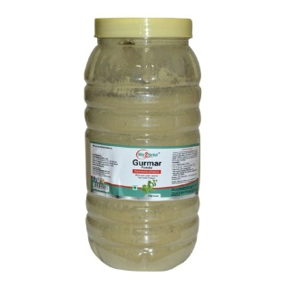 Way2Herbal Gurmar Powder,  1 kg