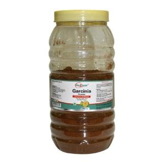 Way2Herbal Garcinia Powder,  1 kg