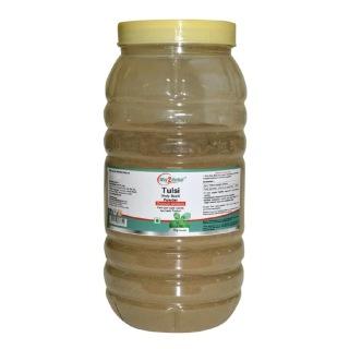 Way2Herbal Tulsi Powder,  1 kg