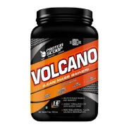 Protein Scoop Volcano,  2.2 lb  Strawberry