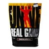 Universal Nutrition Real Gains,  6.85 lb  Chocolate Ice Cream