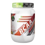 Advance Nutratech BCAA,  0.44 lb  Fruit Punch
