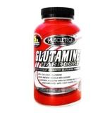 MuscleTech Glutamine,  0.67 lb