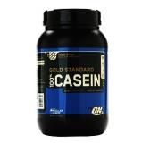 ON (Optimum Nutrition) Gold Standard 100% Casein,  Cookies & Cream  2 Lb