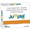 Biosys Jumplat,  30 tablet(s)