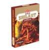 Balaji Gold Shilajit,  10 capsules