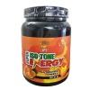 SNT Super Isotone Energy,  2.2 lb  Orange