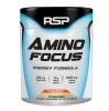 RSP Nutrition Amino Focus,  0.49 lb  Blackberry Lemonade