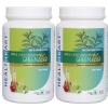 HealthKart Apple Cider Vinegar Green Tea - Pack Of 2