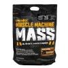 Grenade Muscle Machine Mass,  12.6 lb  Chocolate Milkshake