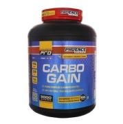 Proence Nutrition Carbo Gain,  6.6 lb  Vanilla