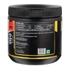 Muscle Powr Max Glutamine,  0.66 lb  Cola