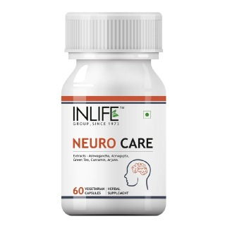 INLIFE Neuro Care