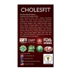 Nutriley Cholesfit - Pack of 2,  60 capsules