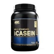 ON (Optimum Nutrition) Gold Standard 100% Casein,  2 lb  Chocolate Supreme