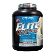 Dymatize Elite Gourmet Protein, 5 lb Cookies & Cream