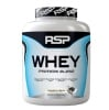 RSP Nutrition Whey,  4 lb  Cookies & Cream