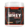 Natures Velvet 100% Gold Whey Protein,  1 lb  Chocolate