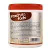 Pure Nutrition Prostrum Kids,  Chocolate  0.2 kg