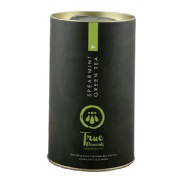 True Elements Spearmint Green Tea,  0.1 kg  Natural