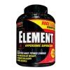 SAN Element,  2 lb  Unflavoured