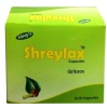 Shrey's Shreylax (Amla),  30 capsules