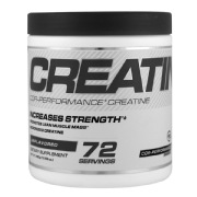 Cellucor COR-Performance Creatine,  Unflavoured  0.79 lb