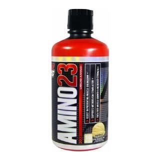 Pro Supps Amino 23,  946 ml  Vanilla