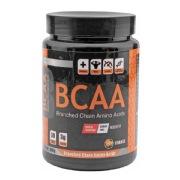 Nutrabuff BCAA,  0.66 lb  Orange
