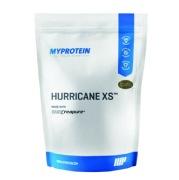 Myprotein Hurricane XS,  5.5 lb  Strawberry Cream