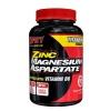 SAN Zinc Magnesium Aspartate,  Unflavoured  90 capsules