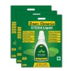 Green Elements Stevia Sugarfree Liquid,  30 ml