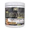 Muscle Epitome The Retainer BCAA 2:1:1,  0.22 lb  TropicalMango