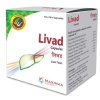 Maximaa Proyurveda Livad,  100 capsules