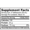 Dymatize Super Amino Liquid,  946 ml  Berry