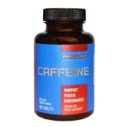 ProLab Caffeine 200 mg,  100 tablet(s)  Unflavoured