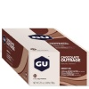 GU Energy Gel,  24 Piece(s)/Pack  Chocolate Outrage