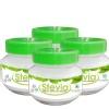 Zindagi Stevia Powder Pack of 4,  50 g